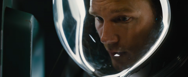 passengers-movie-trailer-screencaps-lawrence-pratt-89