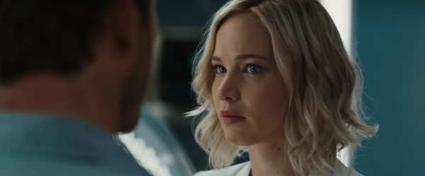 passengers-movie-trailer-screencaps-lawrence-pratt-95
