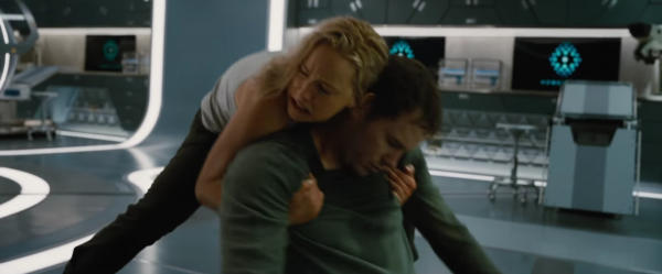 passengers-movie-trailer-screencaps-lawrence-pratt-98