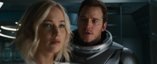 passengers-movie-trailer-screencaps-lawrence-pratt-99