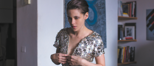 personal-shopper-tiff16-film-movie-review-kristen-stewart-olivier-assayas_