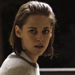 Trailer for Olivier Assayas' 'Personal Shopper' Starring Kristen Stewart