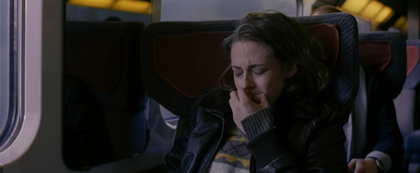 personal-shopper-kristen-stewart-trailer-screencaps-images-16