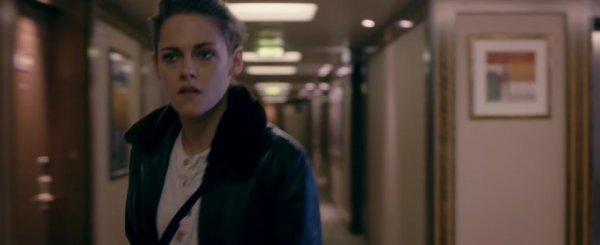 personal-shopper-kristen-stewart-trailer-screencaps-images-19
