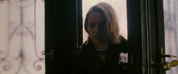 personal-shopper-kristen-stewart-trailer-screencaps-images-2