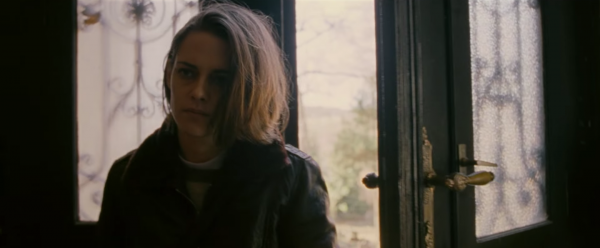 personal-shopper-kristen-stewart-trailer-screencaps-images-3