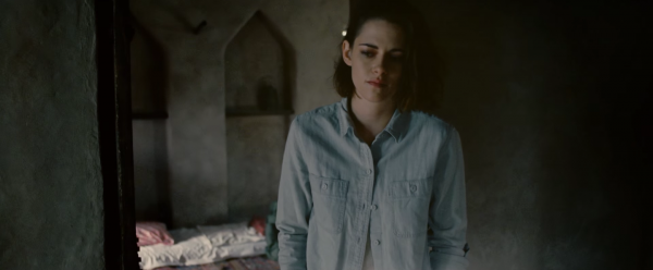 personal-shopper-kristen-stewart-trailer-screencaps-images-8