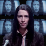Trailer for Antonio Campos' CHRISTINE Starring Rebecca Hall