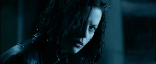 underworld-bloodwars-movie-images-kate-beckinsale