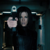 underworld-bloodwars-movie-images-kate-beckinsale1