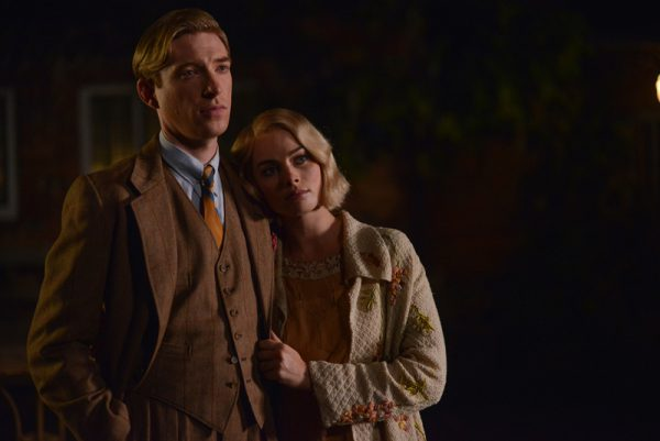 winnie-the-pooh-aa-milne-movie-domhnall-gleeson-margot-robbie-official-images