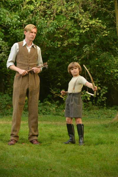 winnie-the-pooh-aa-milne-movie-domhnall-gleeson-margot-robbie-official-images-2