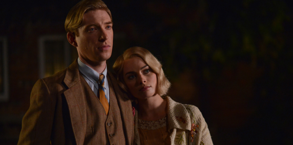 winnie-the-pooh-aa-milne-movie-domhnall-gleeson-margot-robbie-official-images-home