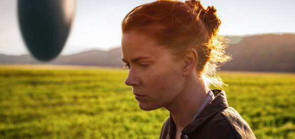 arrival-movie-image-amy-adams-official
