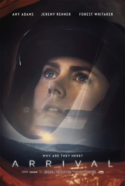 arrival-official-movie-poster-1