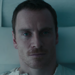 First Clip From 'Assassin's Creed': Michael Fassbender Enters the Animus