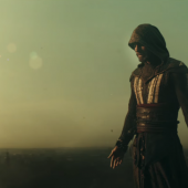 assassins-creed-movie-images-87