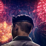 New Trailer for Ang Lee's 'Billy Lynn's Long Halftime Walk'