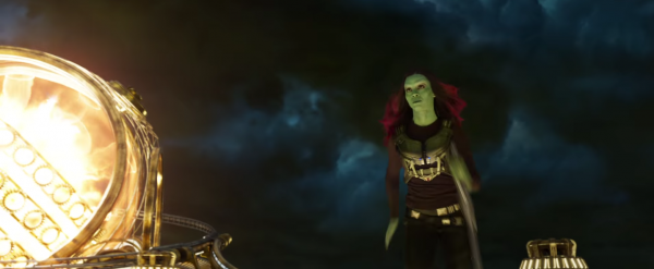guardians-of-the-galaxy-2-sequel-movie-trailer-images
