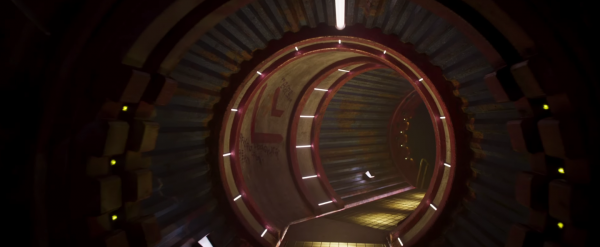 guardians-of-the-galaxy-2-sequel-movie-trailer-images-1