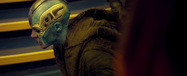 guardians-of-the-galaxy-2-sequel-movie-trailer-images-10