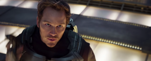 guardians-of-the-galaxy-2-sequel-movie-trailer-images-11