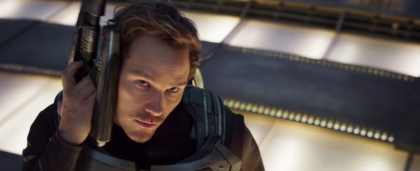 guardians-of-the-galaxy-2-sequel-movie-trailer-images-12