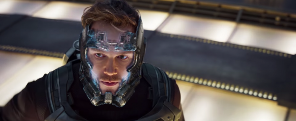 guardians-of-the-galaxy-2-sequel-movie-trailer-images-13