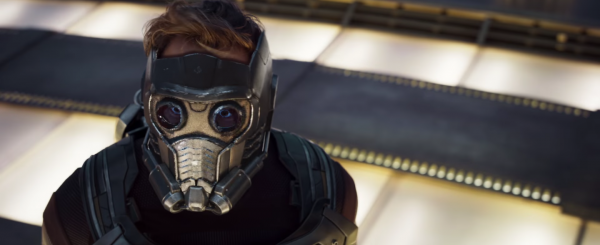 guardians-of-the-galaxy-2-sequel-movie-trailer-images-14