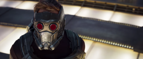 guardians-of-the-galaxy-2-sequel-movie-trailer-images-15