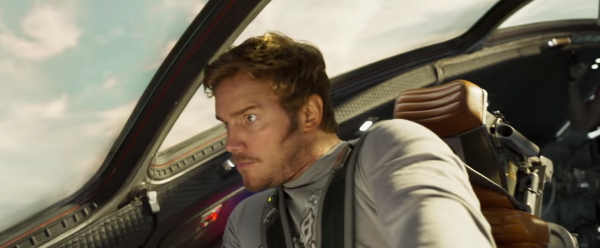 guardians-of-the-galaxy-2-sequel-movie-trailer-images-17