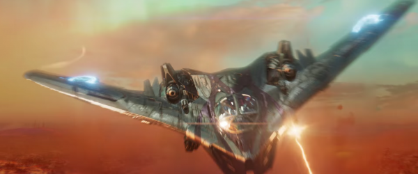 guardians-of-the-galaxy-2-sequel-movie-trailer-images-18