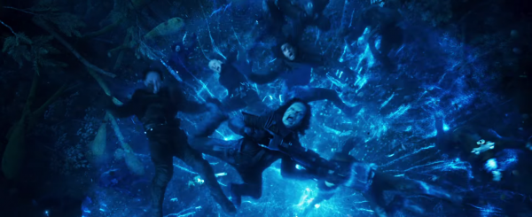 guardians-of-the-galaxy-2-sequel-movie-trailer-images-20