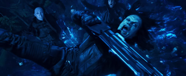 guardians-of-the-galaxy-2-sequel-movie-trailer-images-21