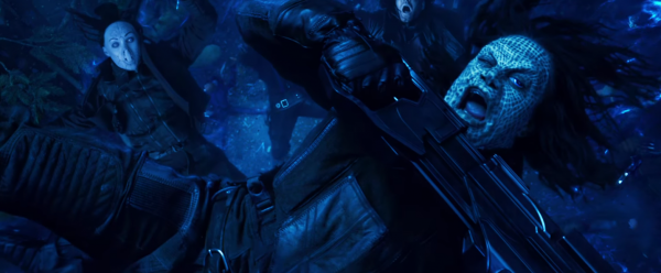 guardians-of-the-galaxy-2-sequel-movie-trailer-images-22