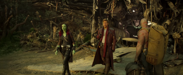 guardians-of-the-galaxy-2-sequel-movie-trailer-images-23