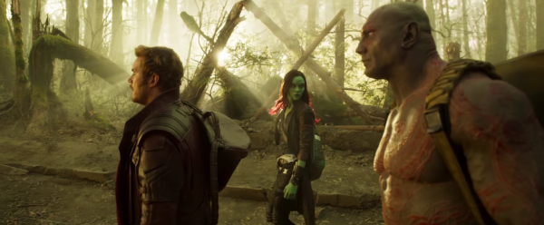 guardians-of-the-galaxy-2-sequel-movie-trailer-images-24