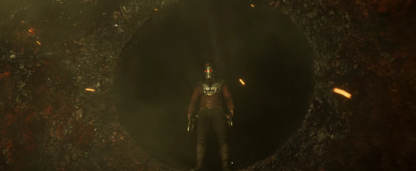 guardians-of-the-galaxy-2-sequel-movie-trailer-images-25