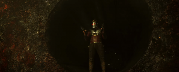 guardians-of-the-galaxy-2-sequel-movie-trailer-images-26
