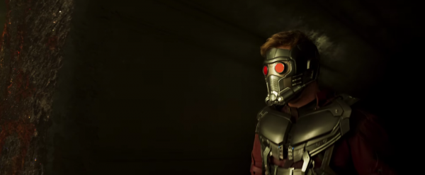 guardians-of-the-galaxy-2-sequel-movie-trailer-images-27
