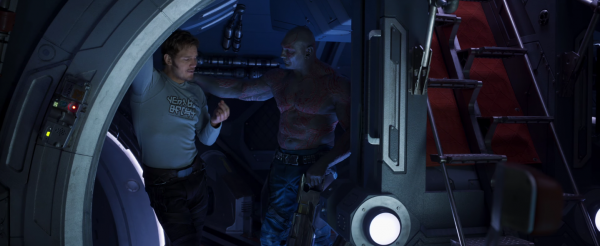 guardians-of-the-galaxy-2-sequel-movie-trailer-images-29