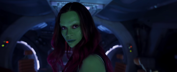 guardians-of-the-galaxy-2-sequel-movie-trailer-images-30