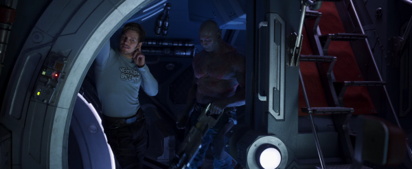 guardians-of-the-galaxy-2-sequel-movie-trailer-images-31