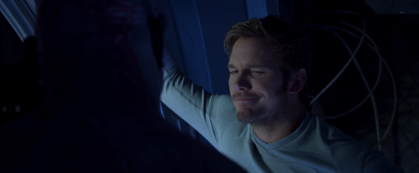 guardians-of-the-galaxy-2-sequel-movie-trailer-images-33
