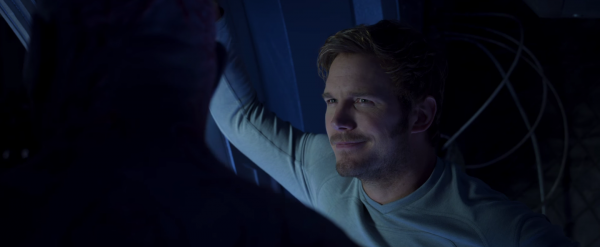 guardians-of-the-galaxy-2-sequel-movie-trailer-images-34