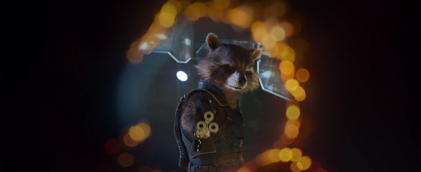 guardians-of-the-galaxy-2-sequel-movie-trailer-images-36