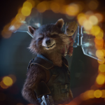 Teaser Trailer for James Gunn's 'Guardians of the Galaxy Vol. 2' (With HD Stills)