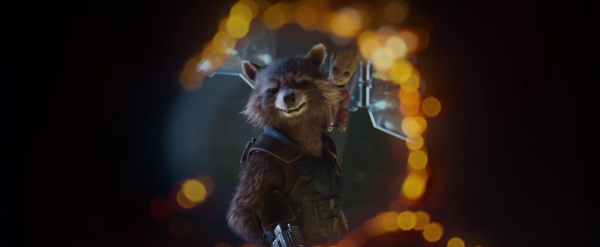 guardians-of-the-galaxy-2-sequel-movie-trailer-images-37