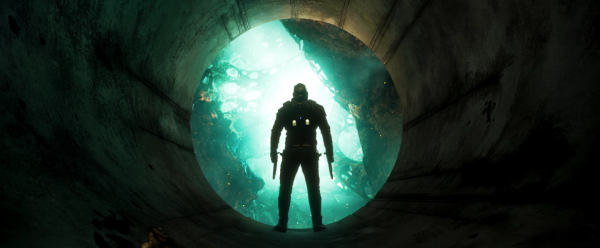 guardians-of-the-galaxy-2-sequel-movie-trailer-images-5