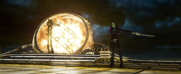guardians-of-the-galaxy-2-sequel-movie-trailer-images-6
